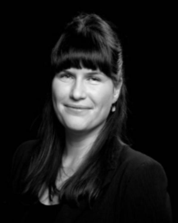 Dagmar Kleemann